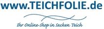 TEICHFOLIE.de-Logo